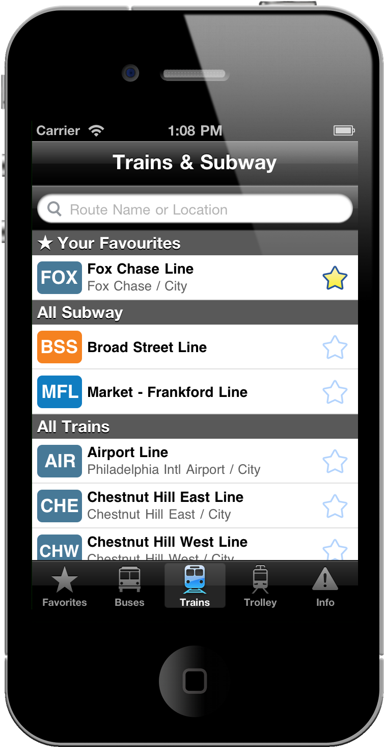 milwaukee transit go pass application